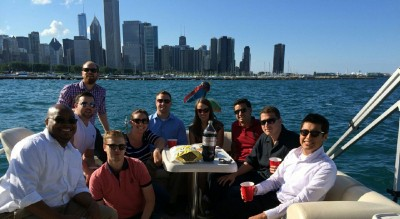Chicago_boat_trip