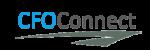 CFOConnect_Logo_Mid